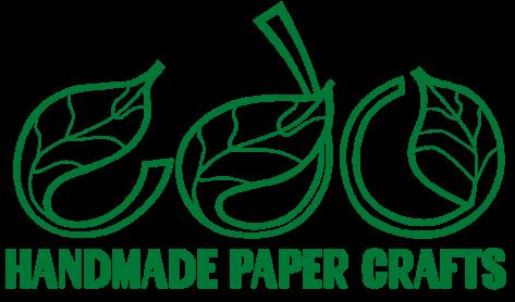 Cdo Handmade